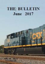 June 2017 Bulletin