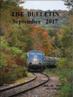 September 2017 Bulletin