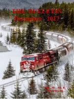 December 2017 Bulletin