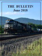 June 2018 Bulletin