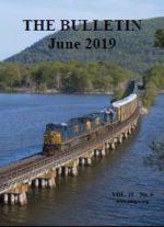 June 2019 Bulletin